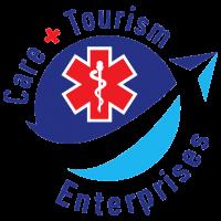thumb_caretourism